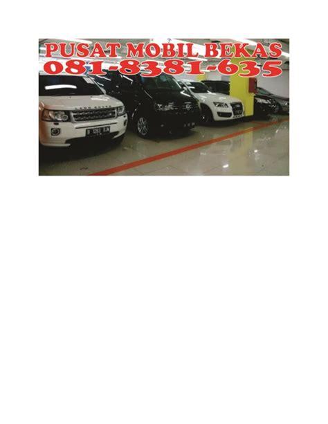 Jual Xl 081 8381 635 xl jual mobil sidoarjo mobil bekas mobil murah