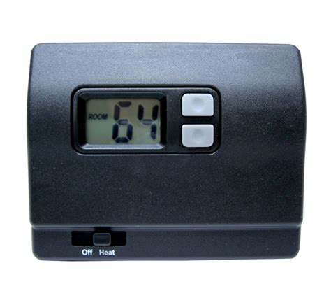 simple comfort thermostat marinetec us other items
