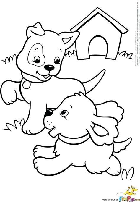 Disney Baby Princess Coloring Pages by 9 Baby Disney Princess Coloring Pages Hgbcnh Org