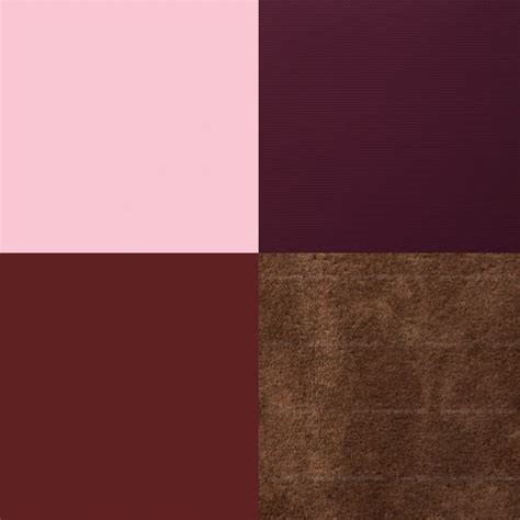 17 best images about colors on paint colors living room colors and cloud dancer