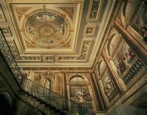 kensington palace the enchanted manor kensington palace interior photos