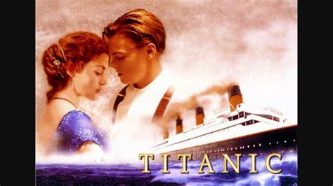 rose theme titanic download titanic rose theme remix youtube
