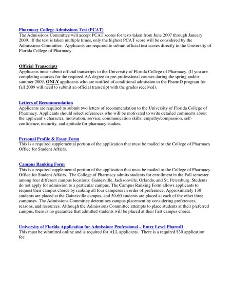 School Admission Letter Of Intent How To Write A Letter Of Intent For College Admission Report403 Web Fc2