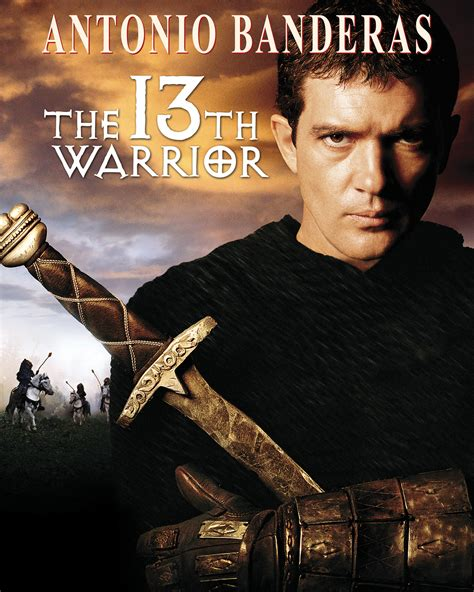 by mark deming synopsis the 13th warrior 1999 john mctiernan synopsis