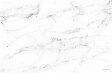 marble aesthetic quot marble aesthetic quot by trovve redbubble