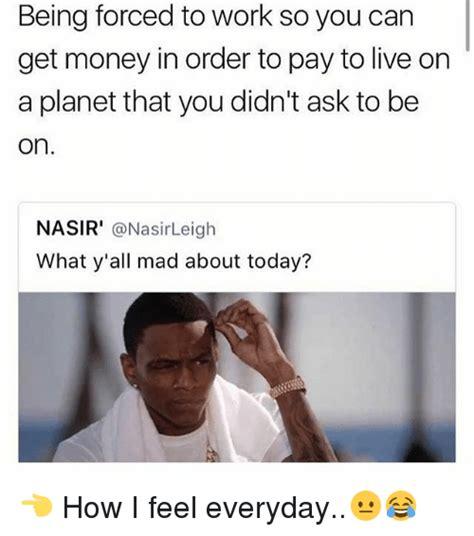 25 best memes about get money get money memes