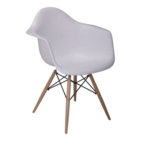 Eames Chair Base by Eames Daw Chair With Wood Base Manufacturer And Supplier