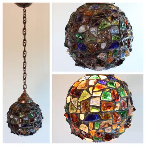 austrian chunk glass globe bogart bremmer