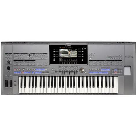 Keyboard Yamaha E433 yamaha psr e423 car tuning