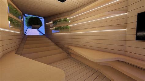 eco haus living rubner haus spaceship an eco friendly living unit at