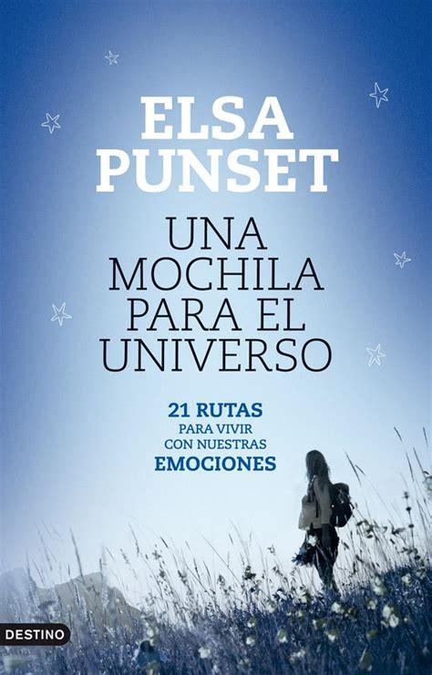 libro personal best los 5 libros de psicolog 237 a m 225 s vendidos siquia psic 243 logos online