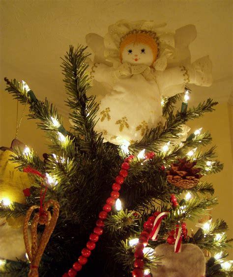 best 28 the fir tree christmas play little boy plays