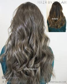 image result for heather ash grey hair colour image result for heather ash grey hair colour peinados