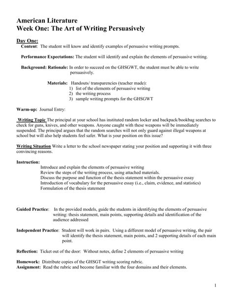 thesis rationale abstract research proposal dissertation and thesis writing problem