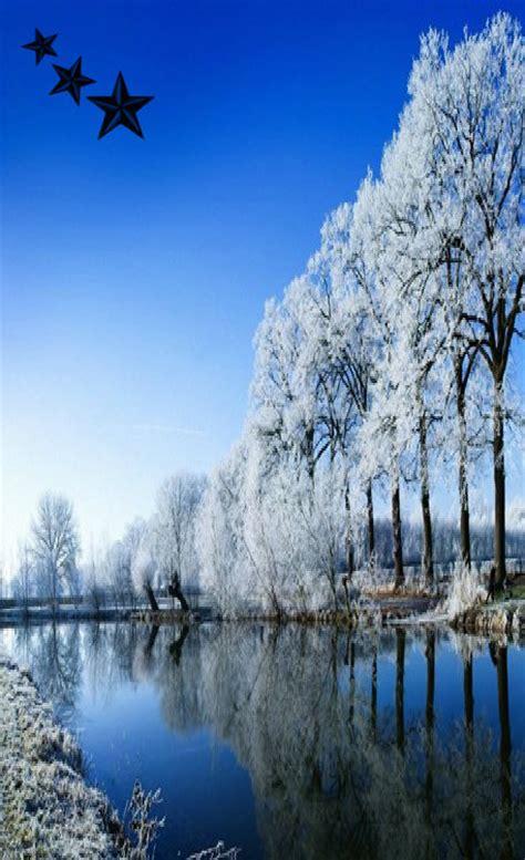 imagenes para fondo de pantalla invierno imagenes para fondo de pantalla del celular de invierno