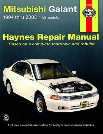 service repair manual free download 1994 mitsubishi mirage engine mitsubishi galant repair manual pdf website of lehegive
