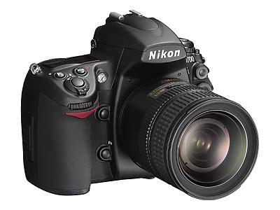 best photography cameras | photography pictures gallery