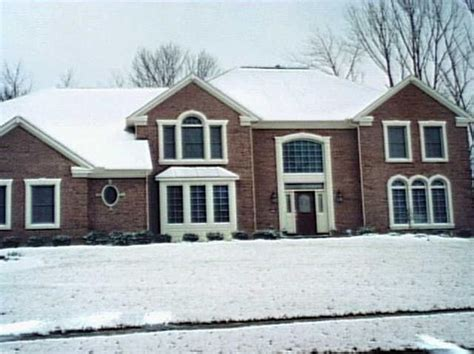 houses for rent mason ohio houses for rent in mason oh 23 homes zillow