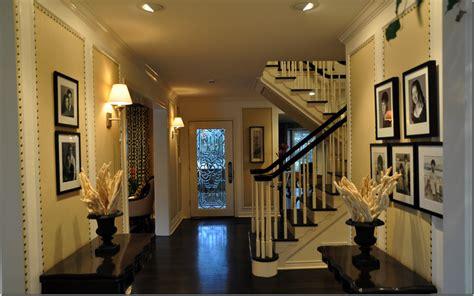 grand foyer fun finds interior design create a great first