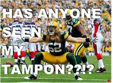 Packers Suck Memes - green bay packers suck on pinterest the packers bears