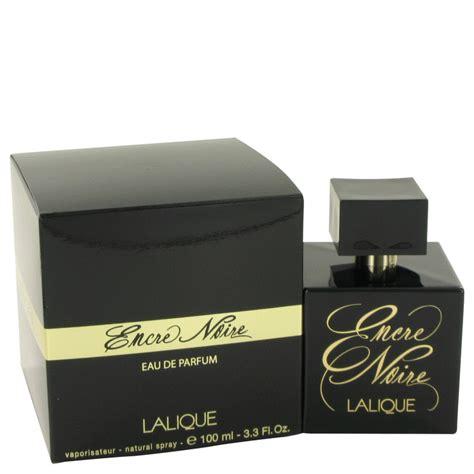 Decant Parfum Original Lalique Encre encre by lalique 2006 basenotes net