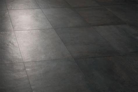 piastrelle grigio antracite piastrelle grigio scuro per bagno gres porcellanato