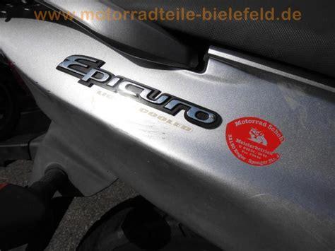 Motorrad Suzuki Händler by Suzuki Motorrad H 228 Ndler Bielefeld Motorrad Bild Idee