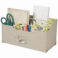 Image result for 5 compartment mail sorter desk organizer