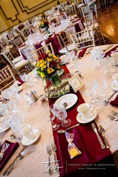 Wedding Venues Joliet Il by Jacob Henry Mansion Estate Joliet Il Wedding Venue