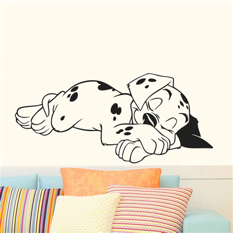 puppy wall stickers puppy wall stickers reviews shopping puppy wall