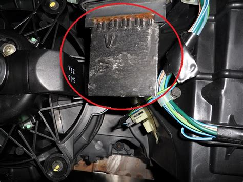 replacing blower motor resistor dodge durango 2004 dodge dakota blower motor resistor wiring harness 2001 durango blower resistor 138dhw co