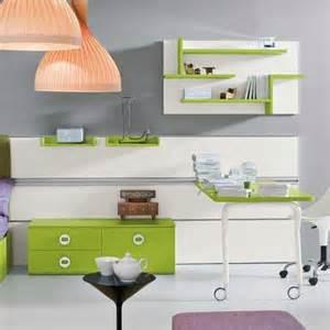 Office Desk Colors 30 Office Design Ideas Bringing Optimism With Orange Color