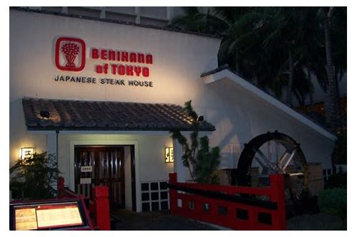 benny hanna restaurant coupons