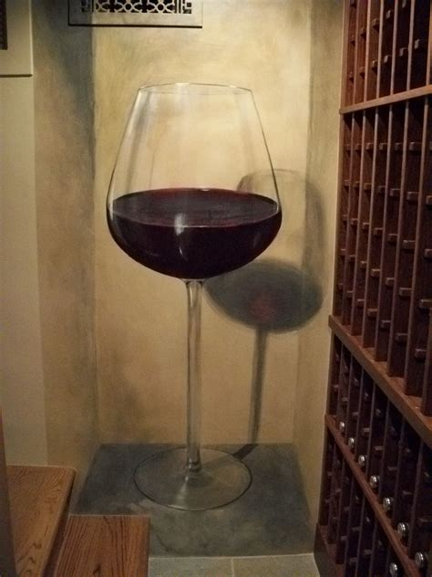 giant wine glass photo google search vino giant