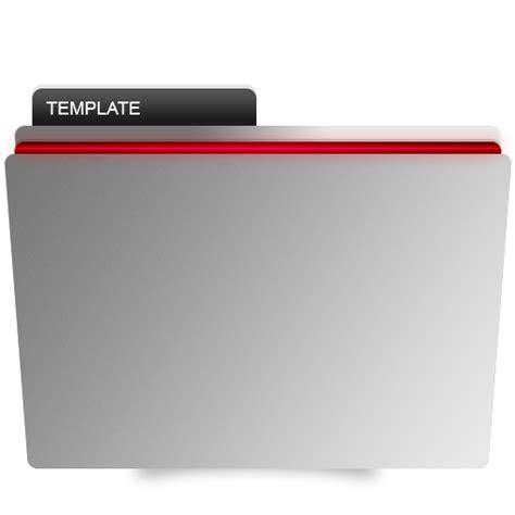 folder template free folder template freebies psd