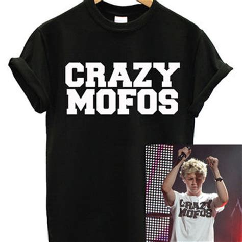 mofos bathroom hot crazy mofos niall horan one direction from antonishop99 on