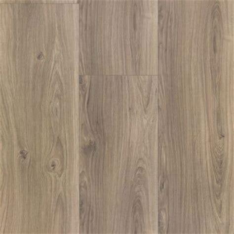 laminate flooring dark colored laminate flooring
