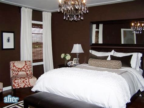 dark brown bedroom walls 96 brown bedroom ideas pretty chocolate brown room