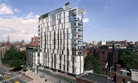 Soho NYC Real Estate   Luxury Apartments & Condos For Sale