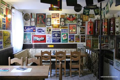 omama shop omama shop cafe a place for drinkers