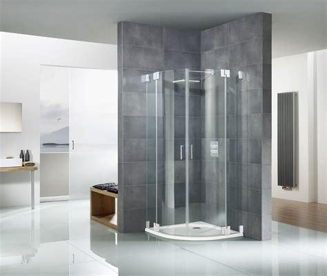 duschkabinen komplett 2033 duschkabinen komplett duschkabinen f r dekoration