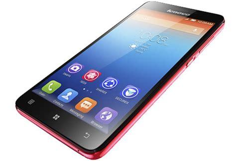 themes lenovo s850 lenovo s860 2018 phones