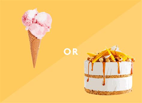 Would You Rather Eat Cheese Or Chocolate Souffl by The Ultimate Would You Rather For Foodies Brisbane