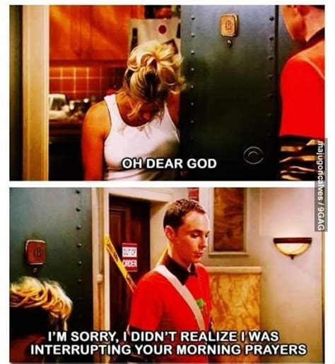 Tbbt Meme - 19 perfect sheldon moments from the big bang theory