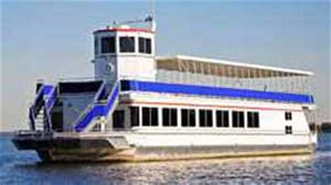 catamaran dinner cruise dallas texas party boat rentals and rides