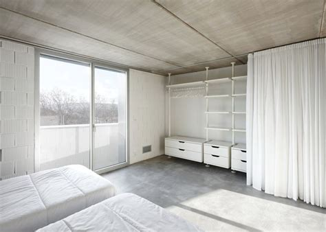 open those curtains wide 1000 ideas about curtain closet on pinterest wardrobe