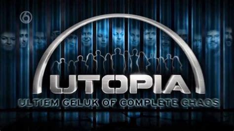 theme music utopia utopia theme remix say heaven say hell ft miss montreal