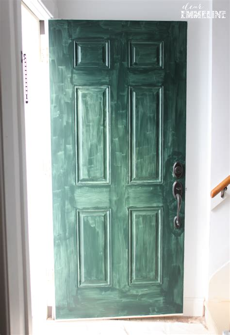modern masters front door paint cheers to a successful new year modern masters front