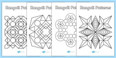 pattern activities for ks2 common worksheets 187 pattern symmetry worksheets ks2