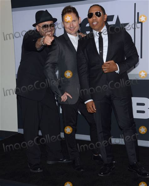 martin kember color me badd photos and pictures 29 june 2014 los angeles